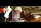 Mozart_sang_tac_theo_chu_de.flv
