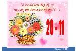 Hoa_nhac_20_111.swf