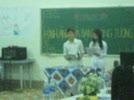 MVI_00651.flv