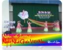 Ngo_Van_HungNgan_sac_huong_2011_den_voi_ban.png