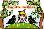 Two_Little_Black_Birds_Song_for_teaching__Bai_hat_thieu_nhi_tieng_Anh.swf