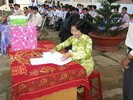 Hieu_Truong_Nguyen_Thi_Hien.jpg