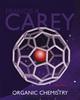 Carey5e.jpg