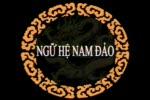 NguheNamDao-nguoiCham.flv
