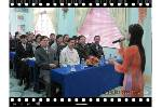 201109show.swf