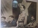 Nguyen_quoc_tri_cung_tuong_giap.jpg
