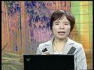 Ben_kia_song_Duong_cua_Hoang_Cam_Phan_2.flv