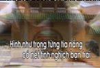 Tia_nang_hat_mua_nen.flv