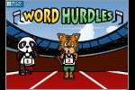 Wordhurdles.swf