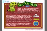 Bookworm_lev1.swf