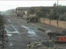 YouTube__Iraq_War_Footage__America_Returning_Fire.flv