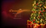 Christmastreepoemcalendar.jpg