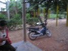 Thiet_chuan_bi_do_dung.flv