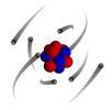 Atom11.jpg