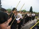 Tv__dang_huong_tai_Quang_Tri__anh1.jpg
