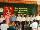 BGH_Dang_bo_truong_THCS_lam_thoi.jpg