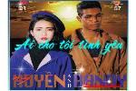 H_Ai_cho_toi_tinh_yeu.swf
