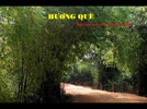 Dailymotion__Huong_que__a_Music_video.flv