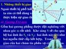 Trung_hc_trc_tuyn_vi_bai_ging_din_t_danh_cho_hc_sinh_ph_thong1.flv