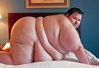 Michael_Bowers_o_Memphis_My_moi_30_tuoi_nhung_da_nang_240_kg.jpg