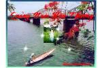 Quang_Nam_Yeu_Thuong.swf