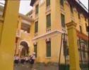 Video_phuong_tien_giao_thong.flv