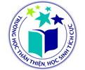 Logo_TRUONG_HOC_THAN_THIEN_HOC_SINH_TICH_CUC.jpg