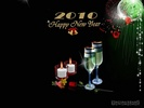 Happynewyearwallpaper101.jpg