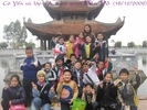 Co_Yen_va_4A2_.png