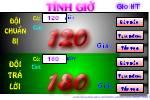 TinhGio2Doi110408.swf