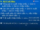 Ky_nang_xay_dung_bieu_do_61.flv