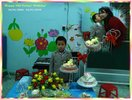 VietCuong260110.jpg