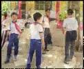 SONG_CHAN_HOA_VOI_MOI_NGUOI.flv