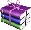 Ngoc_Linh_Son_Books_Icon_Tinypic_com.jpg