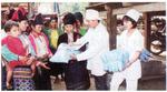 Cap_phat_man_chong_muoi_cho_dong_bao_KHO_MU.jpg