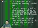 Baigiang_420_4.flv
