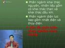 Baigiang_421_1.flv
