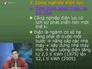 Baigiang_421_2.flv
