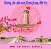 Anh_Nam_tao_copy_copy.jpg