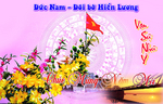 Chuc_Mung_Nam_Moi__Doi_Bo_Hien_Luong15.jpg
