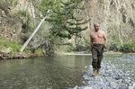Vladimir_putin_22.jpg