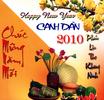 CANH_DAN_2010.jpg