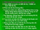 Baigiang_246_2.flv