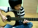 Pirates_Of_The_Caribbean__Sungha_Jung.flv