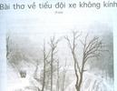 TD_Bai_tho_ve_tieu_doi.jpg