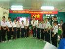 Phan_thi_do_mat__giao_luu_CLB_ky_nang.jpg