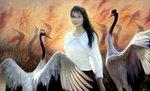Hoa_si_Li_Zhuangping_dang_gay_ra_tranh_cai_nghiem_trong_tai_Trung_Hoa_vi_nhung_buc_tranh_khoa_than_cua_con_gai_ong_la_Li_Qin_10.jpg