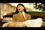 Mr_Bean_hat_nhep_opera__Vui_cui_thu_gian.flv