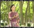 Song_Xuan_Qunh__Ngam_tho_Minh_Ngckinhhoavioletvn.flv