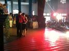 DanceAluoi.flv